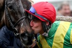 Robbie Power can do no wrong, what about Sizing John?