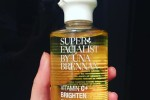 Super Facialist by �na Brennan is the super affordable skincare range that will make your skin feel lovely