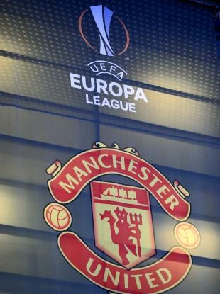 The Europa League final will go ahead tomorrow night.