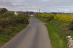 Man (62) dies after tractor crashes into ditch in Waterford