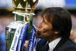 New deal for 'man of the season' Conte would be Chelsea's best signing - Lampard