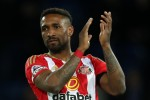 Done deal: Jermain Defoe is staying in the Premier League