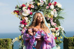 Beyoncé has reportedly hired six nannies for the twins... It's The Dredge