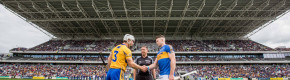 LIVE: Tipperary vs Clare, All-Ireland SHC quarter-final
