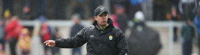 Fitzmaurice expecting nothing but the best version of Galway