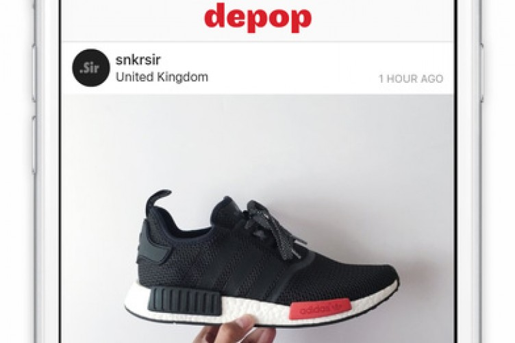 d09a49ad6 A chancer s guide to Depop · The Daily Edge
