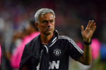 United trio have 'no chance' of making the start of the season, says Jose Mourinho