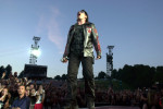 Bono has even made the sun shine as fans gather ahead of sold out Croke Park gig