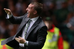 Mixed emotions for Rodgers as Celtic advance after 'game of basketball'