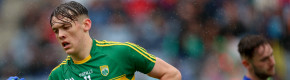 1-10 for David Clifford as Kerry's All-Ireland minor four-in-a-row bid stays on track