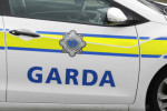 Garda awarded over �230,000 after quitting work following 'murder' attempt