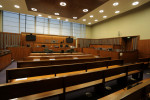 English man held in Ireland on child sex offences is released after court ruling