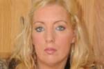 Gardaí make third arrest in Nicola Collins murder investigation