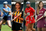 Dublin, Kilkenny, Cork and Galway teams named for semi-final double-header