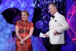 Night One of The Rose of Tralee 2017: As It Happened