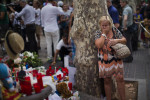 Spain attacks: What we know about the suspects