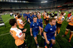Leo Cullen bemoans Leinster discipline after big defeat to Cheetahs