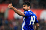 Diego Costa to re-join Atletico Madrid from Chelsea for reported �60 million fee