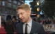 "Domhnall Gleeson called dad Brendan ""an amazing father"" and gave us all the feels"