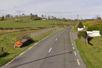Woman in her 60s killed in Monaghan road collision