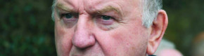 George Hook moves from lunchtime slot to weekend show