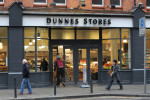 Dunnes Stores ordered to pay �12,500 to widowed mother-of-six in discrimination case
