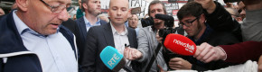 No second Jobstown trial as all charges set to be dropped