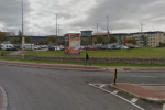 Man (20s) shot in Citywest last night named locally