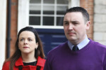Disclosures Tribunal told about death threats made against garda whistleblower