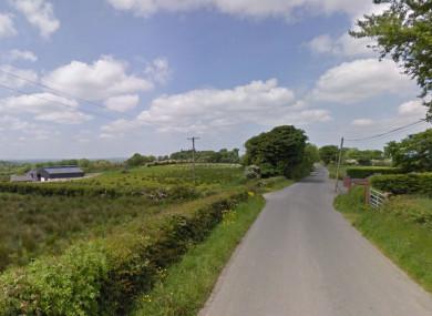 Carnaveagh, Castleblaney, Monaghan