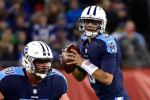 Marcus Mariota returns to lead Titans past Colts as they leave losing streak behind