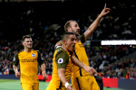 Brighton score first away win in the top flight since 1983 as pressure mounts on Bilic
