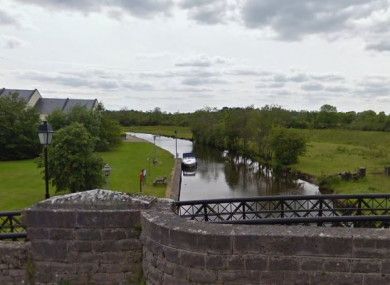 Canal View, Leitrim