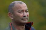 Cheika disrespected referee with England bully claims, insists Eddie Jones