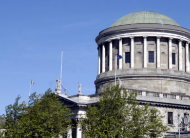 Personal Injury Ireland Solicitors Cork Galway Dublin