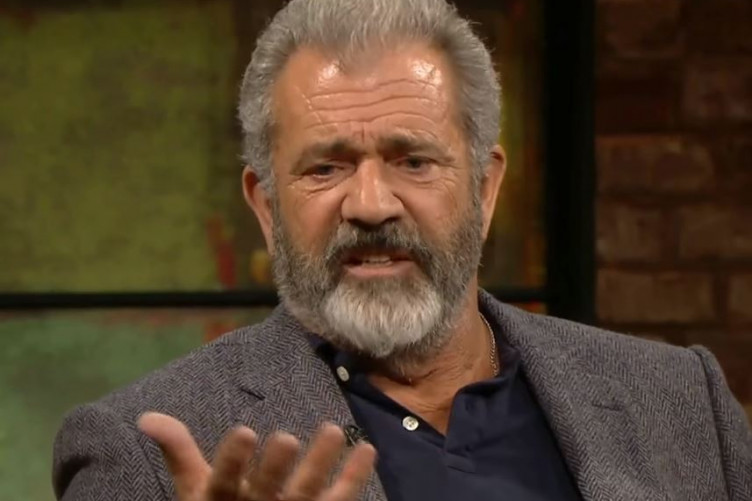 Mel gibson on sexual harassment scandal your heart goes out to mel gibson on sexual harassment scandal your heart goes out to the victims thecheapjerseys Choice Image