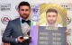Stunning season sees Sean Maguire named PFAI Player of the Year for 2017