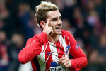 Griezmann will be allowed to leave � Simeone
