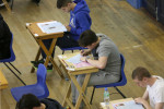Poll: If PE had been a Leaving Cert subject when you were at school, would you have taken it?