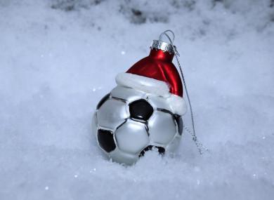 Sports fan christmas gift ideas