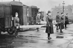 The 1918 pandemic killed millions - Now scientists are trying to design a stronger flu shot to prevent a repeat