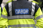 Cocaine worth over �70,000 seized in Nenagh