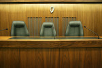 Dublin man who sexually abused his sister and raped his niece jailed for six years