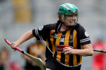 Champions Kilkenny hammer Dublin in the only camogie league match to survive weather