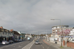 Bomb disposal team called in after reports of 'suspect package' in Dublin