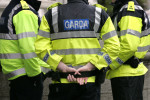 Gardaí seize �50k worth of counterfeit designer and sports clothing at Fairyhouse Market