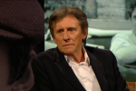 'It hasn't gone far enough': Gabriel Byrne is winning praise for his comments on #MeToo