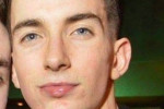 'He was very popular and well respected': Shock in Sligo after violent death of 20-year-old man