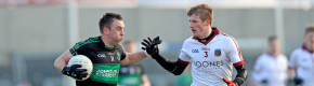 LIVE: Nemo Rangers v Slaughtneil, All-Ireland club football semi-final