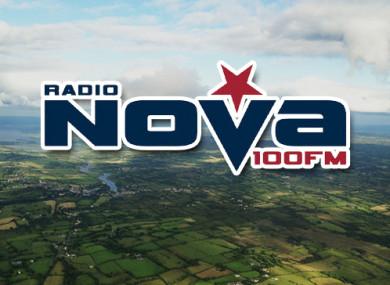 radio nova, unfair dismissal, compensation, personal injury